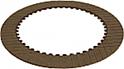 Transmission Disc, 45 Internal Splines