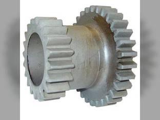 Countershaft Idler Gear John Deere B 520 50 530 B2417R