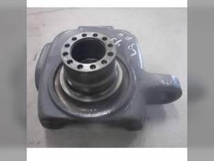 Used Steering Knuckle - LH Fendt 922 Vario 927 Vario 924 Vario 933 Vario 936 Vario 930 Vario 72455758