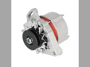 Alternator - Marelli Style (12280) Massey Ferguson 261 240P 231 7003559M1
