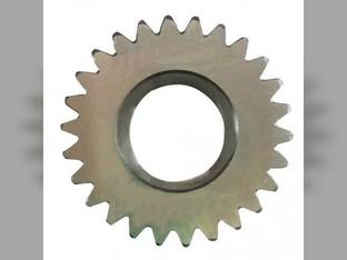 Planetary Gear International 644 685 584 885 585 884 784 Hydro 84 744 684 844 John Deere 2040 1640 2150 2240 Ford 5600 6700 5700 6600 3230261R1 81927562 L35588