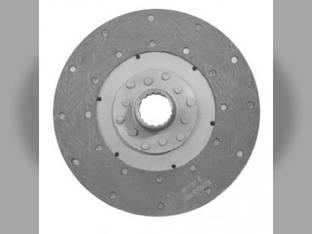 Remanufactured Clutch Disc Case 730 700 830 770 870 800 410B 400