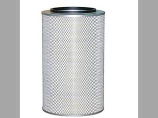 Filter - Air Outer PA2676 John Deere 9986 8870 8850 CTS 8760 9500 SH 892 2155 9976 8770 9500 2555 9610 1850 1550 1750 1950 2355N 9996 330 8960 9600 2355 8970 New Holland Versatile 956 936 976 946