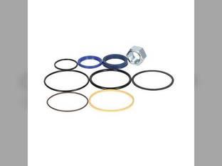 Hydraulic Seal Kit - Blade Cylinder Bobcat 334 331 7138009