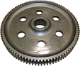 Final Drive Gear, 95 Tooth