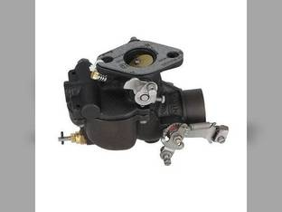 Remanufactured Carburetor Oliver 70
