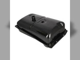 Fuel Tank Massey Ferguson 40E 250 20E 230 20F 253 30H 263 30E 240 20D 3762589M91