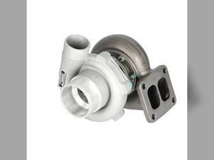 Turbocharger John Deere 6059 6068 6068T RE44801 466201-9001 466201-9002
