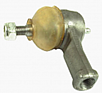 Tie Rod End, Right Hand