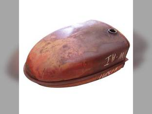 Used Fuel Tank Allis Chalmers 7000 7010 7020 7030 7040 7045 7050 7060 7080 International M 60721DBXB