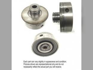 Used PTO Clutch Drum Ford 8100 8200 8400 8600 8700 9000 9200 9700 C9NNN707A