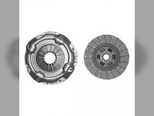 Remanufactured Clutch Unit Ford 7740 6810 5640 6640 6410 82011590