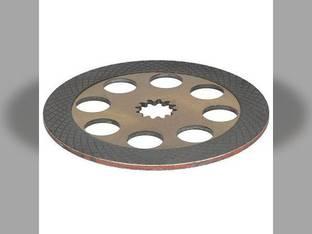Brake Plate John Deere 2020 2130 1520 830 1630 2440 2040 1640 2140 1130 300B 820 2030 1030 210C 1530 2240 1020 1830 AT26290