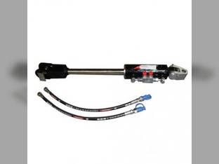 Hydraulic Leveling Lift Link Case IH MXM175 Puma 165 MXM190 Puma 180 Puma 195 Puma 210 47133995