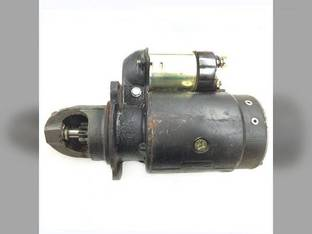 Used Starter International 915 815 666 3514 656 3616 544 686 2544 504 1108344