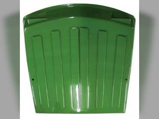 Canopy Top 4-Post John Deere 4050 4960 2955 4630 4240 4760 3155 4450 4640 4230 3255 4560 4250 4650 4255 4455 4430 4040 4755 4030 4555 4055 4440 3055 3150 4955 AR56167