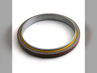 Rear Crankshaft Seal & Wear Sleeve John Deere 4630 4630 4240 4240 4010 4010 4450 4450 4230 4230 3010 3010 4250 4250 3020 3020 4650 4650 7700 7700 4000 4000 4020 4020 4040 4040 4440 4440 4320 4320