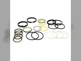 Hydraulic Seal Kit - Boom Cylinder Komatsu PC220-6 PC230-6 PC210-6 PC200LC-5 PC210LC-6 PC200LC-6 PC200-6 PC200-5 PC220-5 707-99-47600