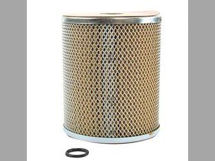 TRAC Filter - Fuel FF7419 John Deere 720 R 4020 840 700 3010 5020 830 80 70 3020 4010 4000 730 AR28611