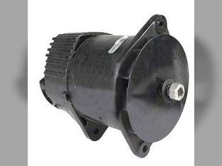 Remanufactured Alternator - Niehoff Style (7575) John Deere 8650 8450 8850 TY6646