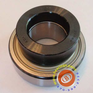 "NPC108RPC 1-1/2"" Insert Bearing with Locking Collar **NTN BRAND** Replaces Vermeer RA108RR 504I 505L 5400 554XL"