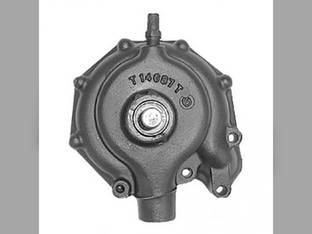 Remanufactured Water Pump John Deere 1010 R14687