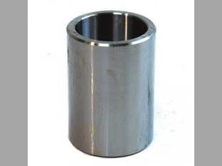 Bucket Mounting Bushing Case 590 Super L 570MXT 580 Super L 570LXT 590 Super M 580M 580 Super M 580L 109268A1 New Holland U80B U80 109268A1
