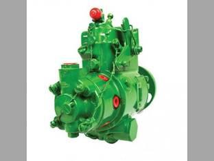 Remanufactured Fuel Injection Pump John Deere 600 4000 4020 AR69414