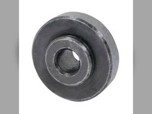Paddle Rotor Blade Trunion Bushing John Deere 9500 9560 9550 9650 9510 9660 9600 9610 9750 CTS 9860 H167127