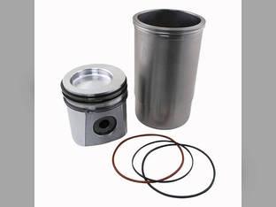Piston Cylinder Kit