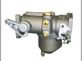 Remanufactured Carburetor John Deere 730 720