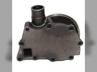 Water Pump Case 1835C 1959818C1