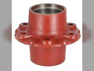 Front Wheel Hub International 454 674 2400A 584 484 485 885 585 385 574 2500A Case IH 895 995 595 495 695 685 Case 995 380B 885 406294R21