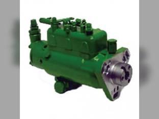 Remanufactured Fuel Injection Pump John Deere 5830 8650 AR86835