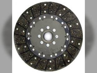 Clutch Disc Ford 5600 5200 5340 5100 6700 5700 5000 5190 6600 6500 5110 86640489