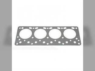 Head Gasket 1700017M1 Massey Ferguson 150 TO35 50 F40 35 1750017M1