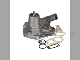 Water Pump Massey Ferguson 6485 6485 6485 F40 F40 F40 6480 6480 6480 6499 6499 6499 5475 5475 5475 6490 6490 6490 6465 6465 6465 7475 7475 7475 6497 6497 6497 6475 6475 6475 6495 6495 6495 Case IH