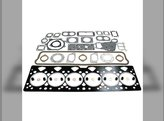 Head Gasket Set Massey Ferguson 3505 3525 3545 3650 3630 2675 699 3090 399 2705 2640 White 2-110 2-85 2-105 2-88 4224053M91 U5LT1190