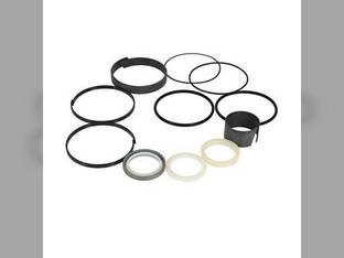 Hydraulic Seal Kit - Boom Cylinder Case 580SK 580K 1542916C2
