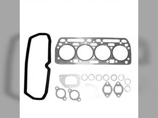 Head Gasket Set International 384 354 B275 364 2444 B414 3414 2424 444 B434 424 3444 706105R93