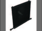 Oil Cooler Case 430 435 440 440CT 445 445CT 450 450CT 465 87037766