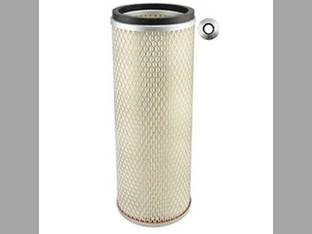 Filter - Air Inner PA1836 392516 R91 International 1206 21256 1456 21456 1256 1466 1026 21026 21206 1066 392516-R91