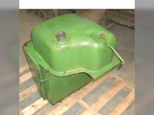 Used Fuel Tank John Deere 4030 AR56057