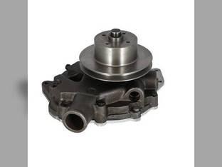 Water Pump John Deere 2950 2940 3040 3140 AR92641