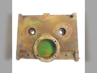 Used Cutterbar Gear Housing John Deere 935 930 920 945 925 915 910 955 AE49066
