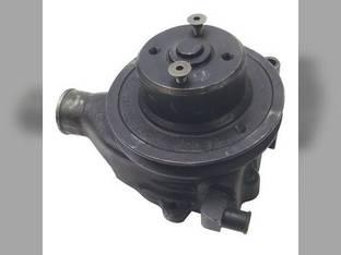 Remanufactured Water Pump Case 1835C