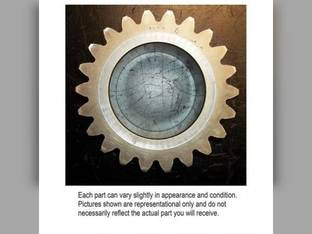 Used Planetary Gear John Deere 7020 4620 8630 4630 8430 7520 4520 R57615