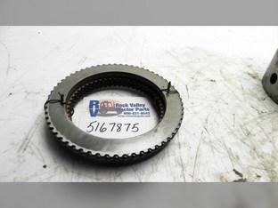 Kit-clutch Plates