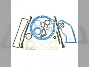 Full Gasket Set Case S FS7518S