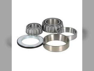 Wheel Bearing Kit Massey Ferguson 1100 1105 1130 1135 1155 2675 2705 2805 2775 2745 1150 839100M91
